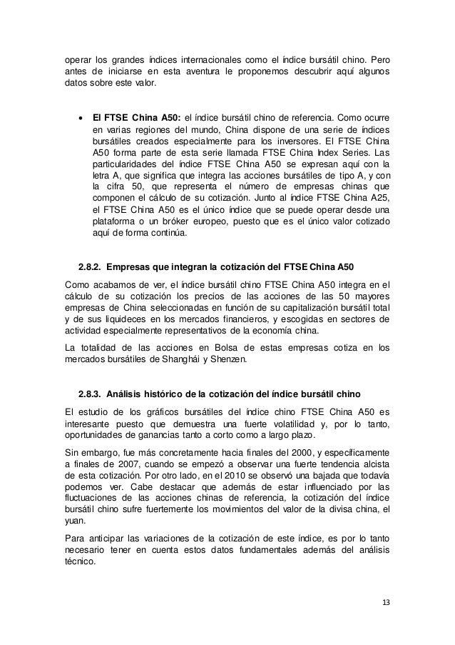 Regulación de opciones binarias de hong kong