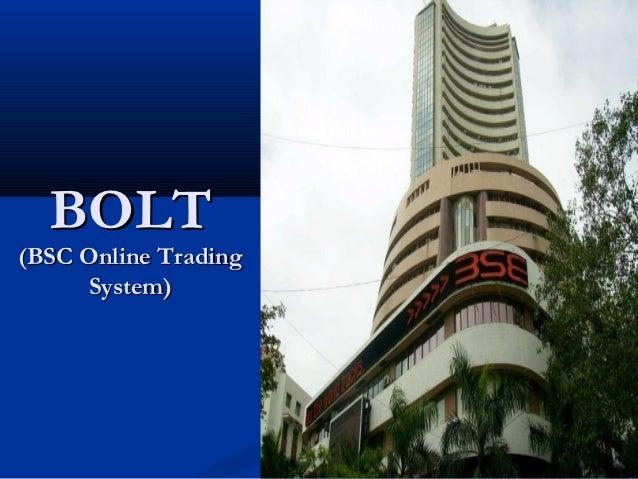 Midsouth internet brokerage and leasing