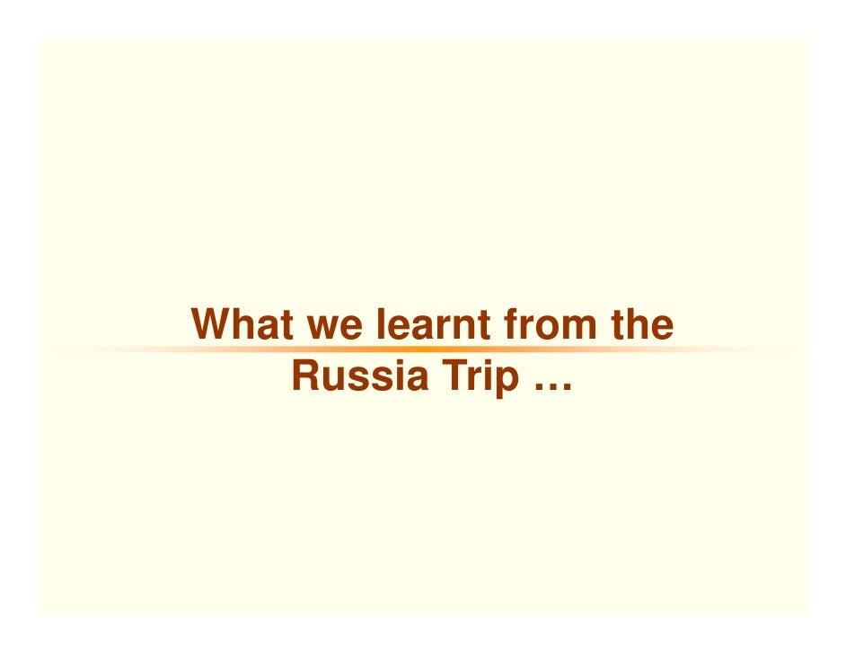 Bolter Miner Russia