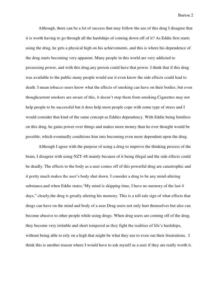 Thesis Statement Essay  Paper Essay also Example Of Thesis Statement In An Essay Movie Evaluation Essay Persuasive Essay Thesis Statement