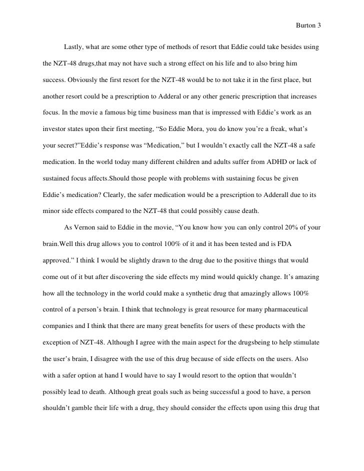 Evaluation Essay On A Movie  How To Write An Evaluation Essay On A  Evaluation Essay On A Movie Business Plan To Buy A Hotel also Argumentative Essay Topics For High School  How To Write A Thesis For A Persuasive Essay