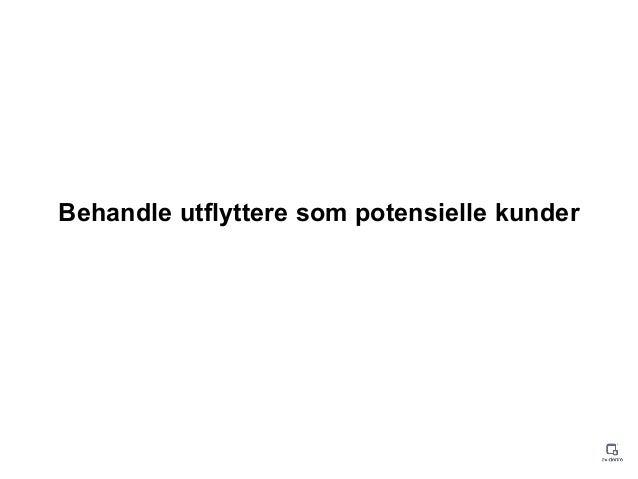 Evidente   Arve Kvalsvik   +47 478 59 114   arve.kvalsvik@evidente.no