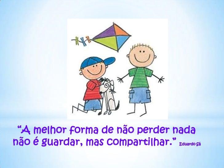 Bom Ano Letivo 2012/2013