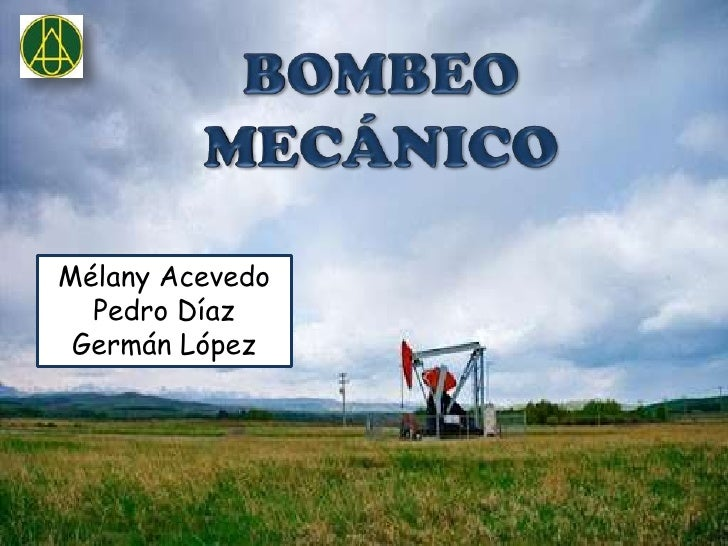 Mélany Acevedo  Pedro Díaz Germán López