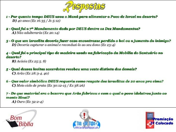 Bom de b blia 2012 4 for Mobilia anos 40