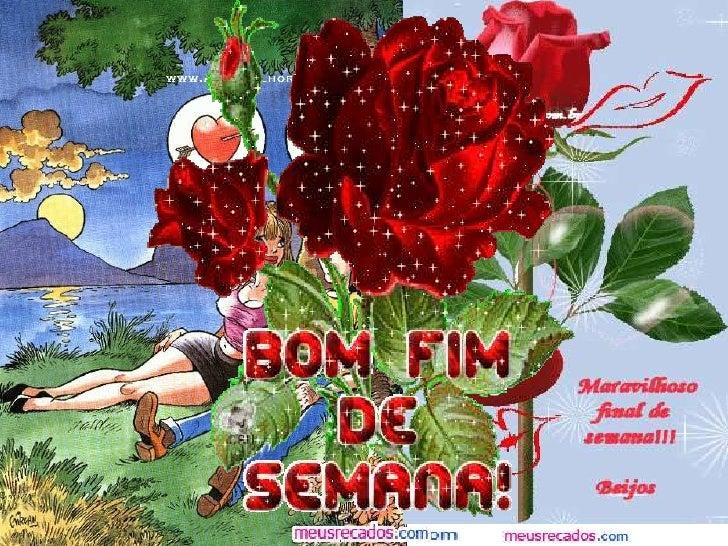http://www.aindamelhor.com/animas.php<br />