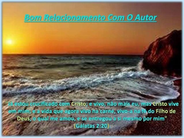 """u 1-'.   fa esjtou CFUCÍZÍÍCSCÍO com Cristo;  e vivo,  não mais eu,  mas Grikto vive erñ m'. """";^. ; e a vida que agora viv..."""