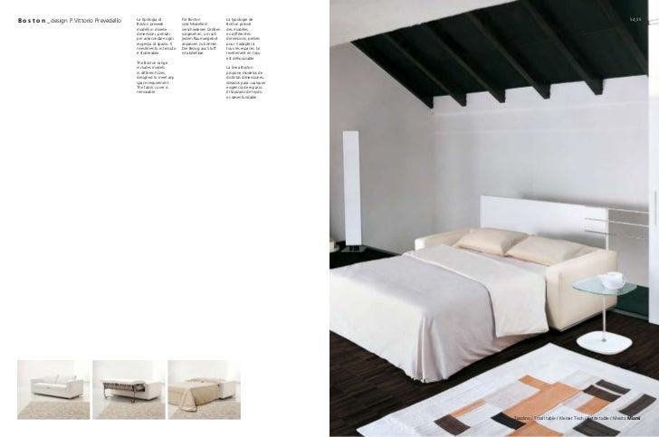 bonaldo catalogo divani poltrone. Black Bedroom Furniture Sets. Home Design Ideas