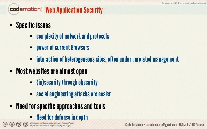 secrets and lies digital security in a networked world pdf