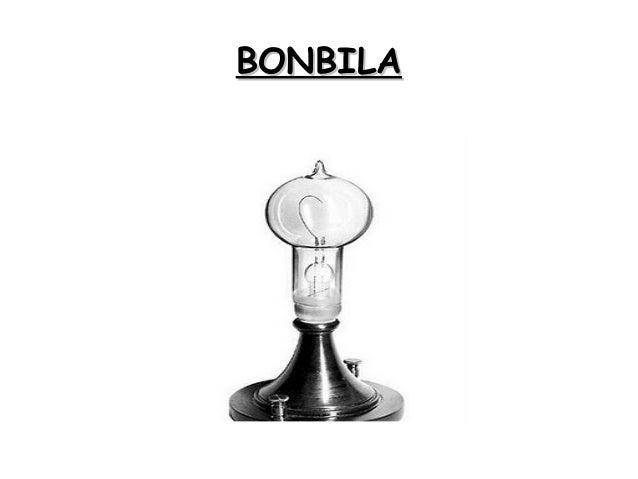 BONBILABONBILA