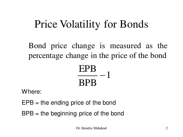 Bond 3 Slide 2
