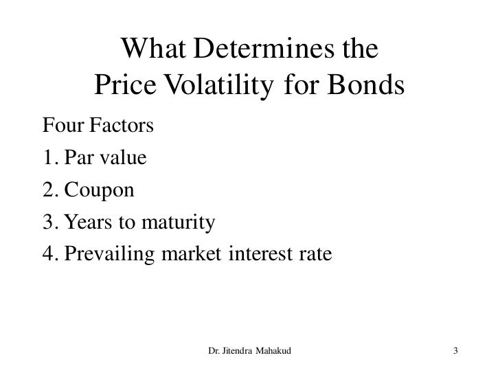 Bond 3 Slide 3