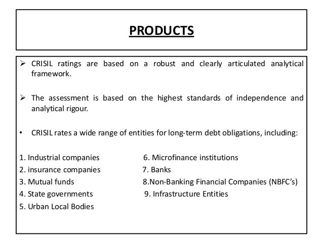 crisil microfinance ratings Sks microfinance ltd,  sks microfinance shares jump in mumbai trading debut  according to crisil ratings,.