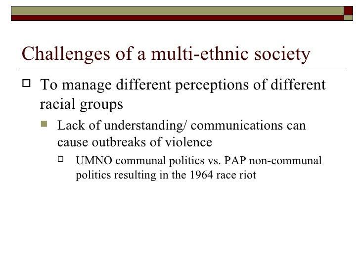 Bonding Singapore Social Studies Essay Sample - image 5