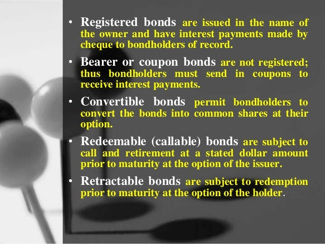 zero coupon convertible bond accounting treatment