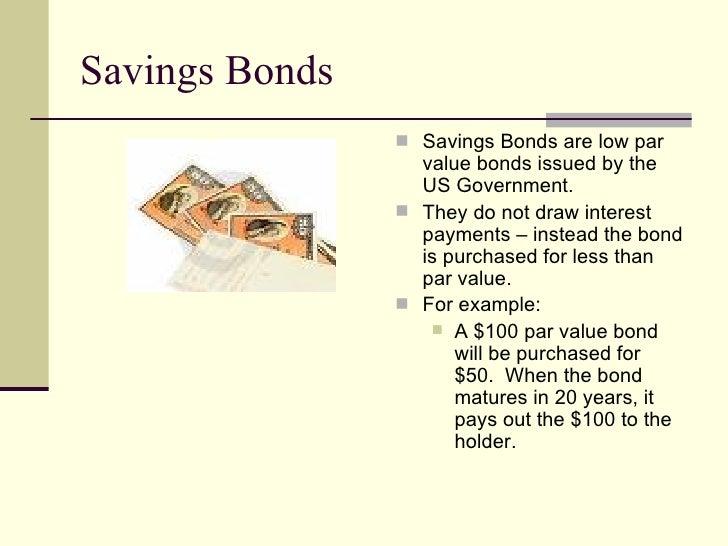 bond defined
