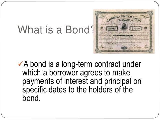 Follow Cbonds