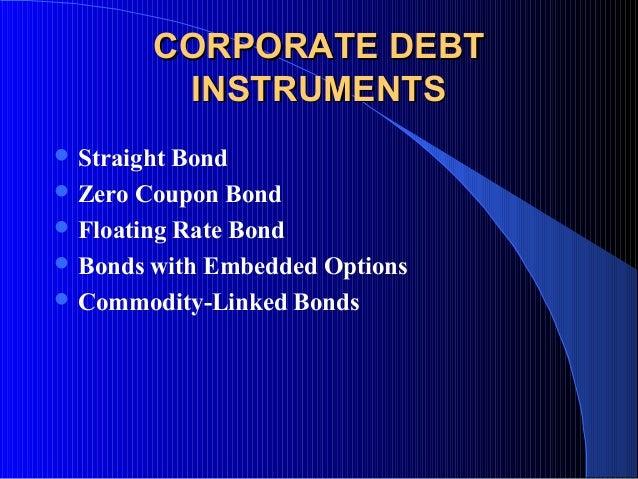 Bond Valuation2 Nd