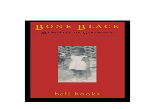 Detail Book Title : Bone Black Memories of Girlhood Format : PDF,kindle,epub Language : English ASIN : 0805055126 Paperbac...