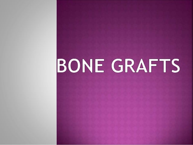  Bone is not a uniformly solid material, but rather has some spaces between its hard elements.  CORTICAL /COMPACT BONE -...