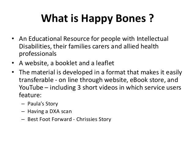 56620519c0 ... Array - bone health and falls awareness in intellectual disability  population u2026 rh slideshare net