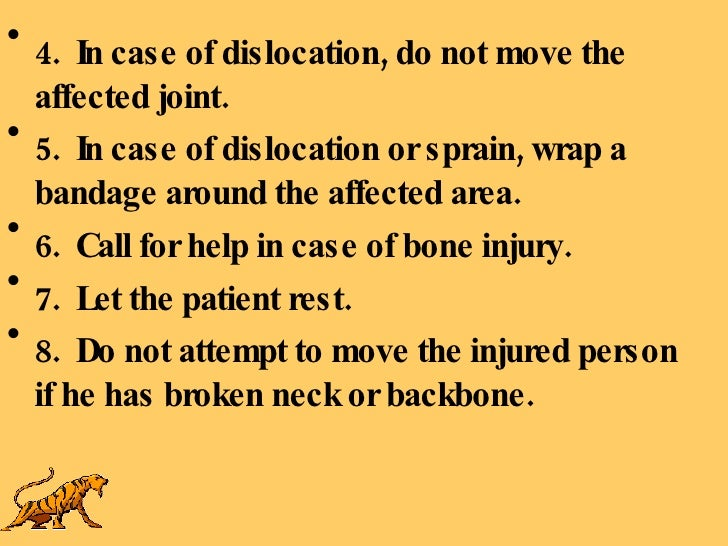 a case study of a person who suffered neck bone deteriorating Diagnosis of neck bone spurs (cervical osteophytes) the discovery of a bone spur is often an incidental finding that shows up in imagining studies this is because most people don't realize they have them and the fact that they don't cause any pain in the majority of cases, a patient would see their doctor.