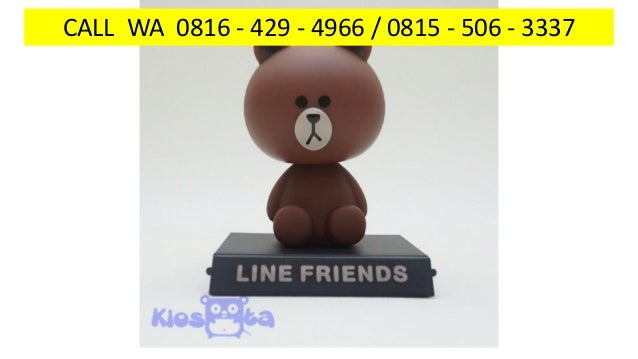 TELP. 0815-506-3337 (TSEL) Jual Boneka Stitch Original Disney 1cfe8e861b