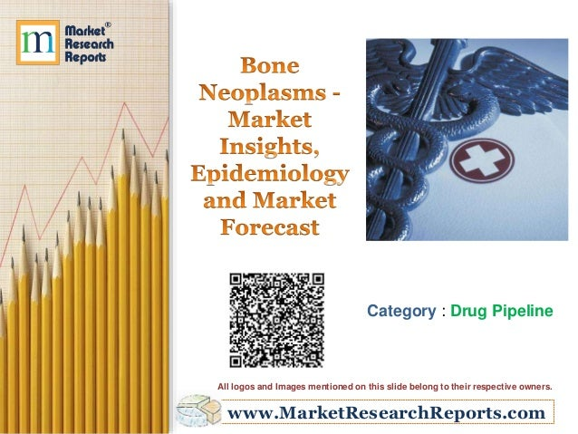 www.MarketResearchReports.com Category : Drug Pipeline All logos and Images mentioned on this slide belong to their respec...