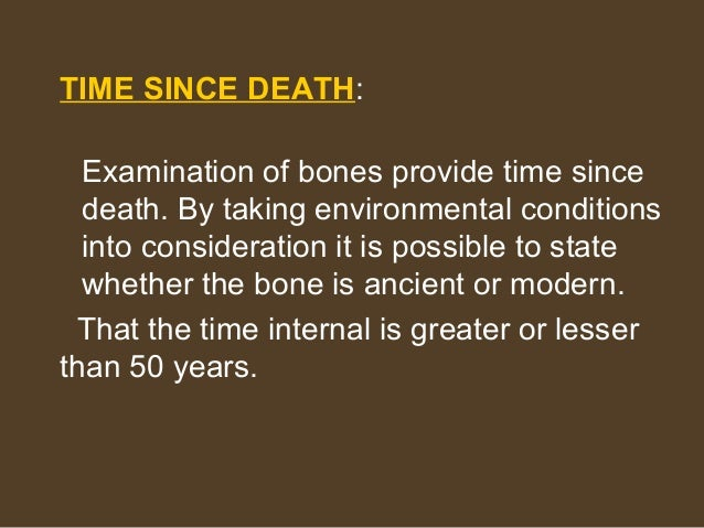 bone density dating With menopause, women's bones lose the protection of estrogen the decrease in bone mineral density (bmd) that occurs with aging is called osteopenia when it is.