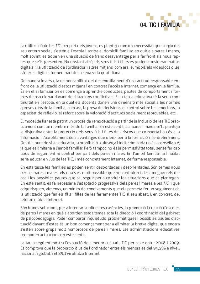 Bones pr ctiques tics generalitat valenciana for Aula virtual generalitat valenciana