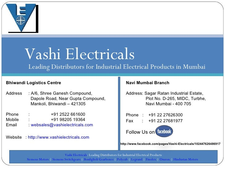 Bonfiglioli Gearboxes And Gear Motors Offered By Vashi