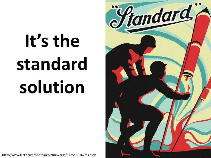 It's the standard solution<br />http://www.flickr.com/photos/epicfireworks/3135589362/sizes/l/<br />