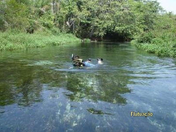 Flutuação