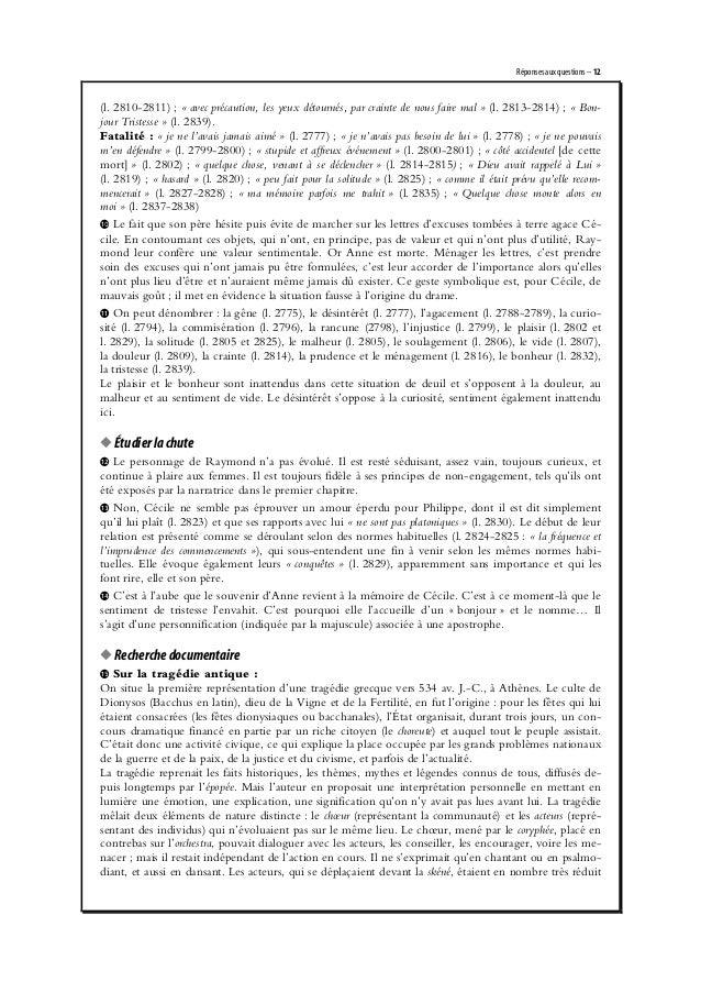 Essay on school in hindi language