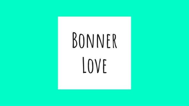 Bonner Love