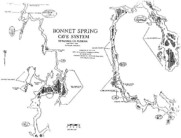 Bonnetmap