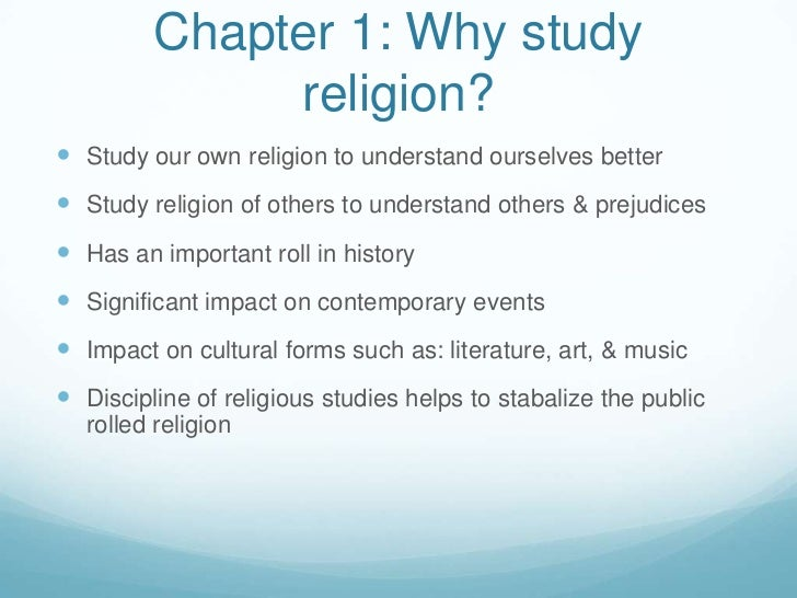 why is religion important - why is religion important religion is the one element of life that has connected the races and societies of the world for hundreds of years it has given meaning to lives that may seem otherwise hopeless religion has provided for a universal language and culture among those who believe in a higher power the spirit or being receiving the.