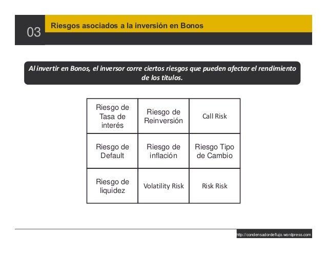Bonos 2012 2 C Modo De Compatibilidad