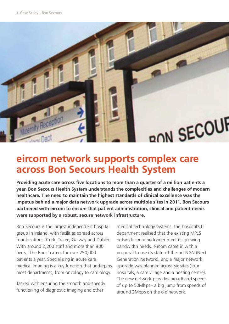 BRAC case study on mikrotik router for NGO network SP ZOZ   ukowo Case Study  Network design implementation refresh at CAMH