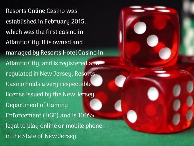 free no deposit new casino