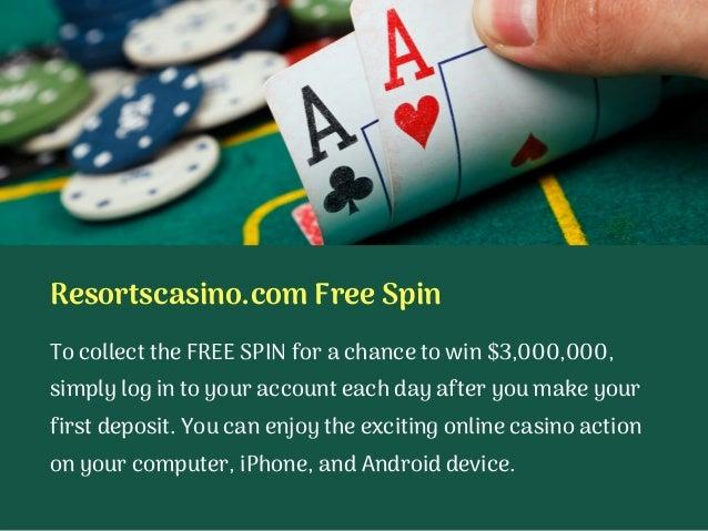 book of ra 6 online casino