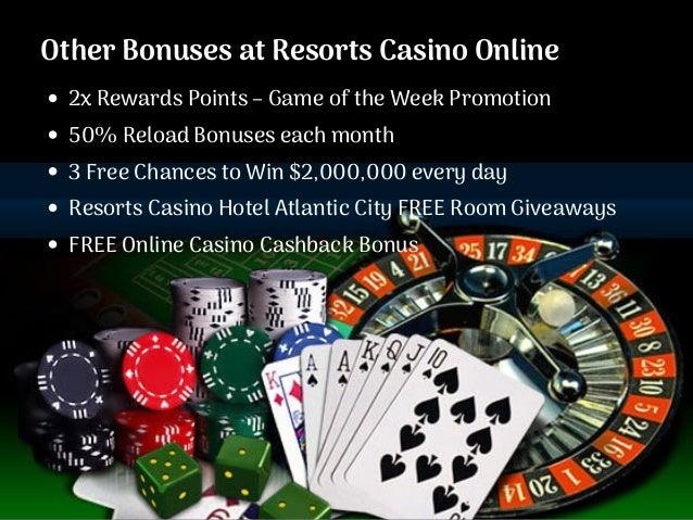 free aol casino games online