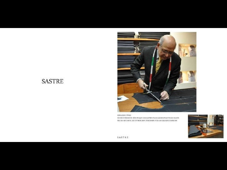 Book  de Fotografia Slide 3