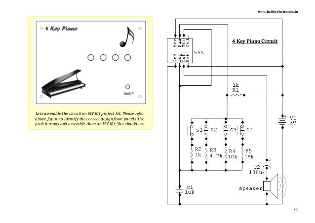piano wire diagram wiring diagram third level electronic piano wiring diagram schematic diagrams 88 key piano keyboard diagram electronics project book florence
