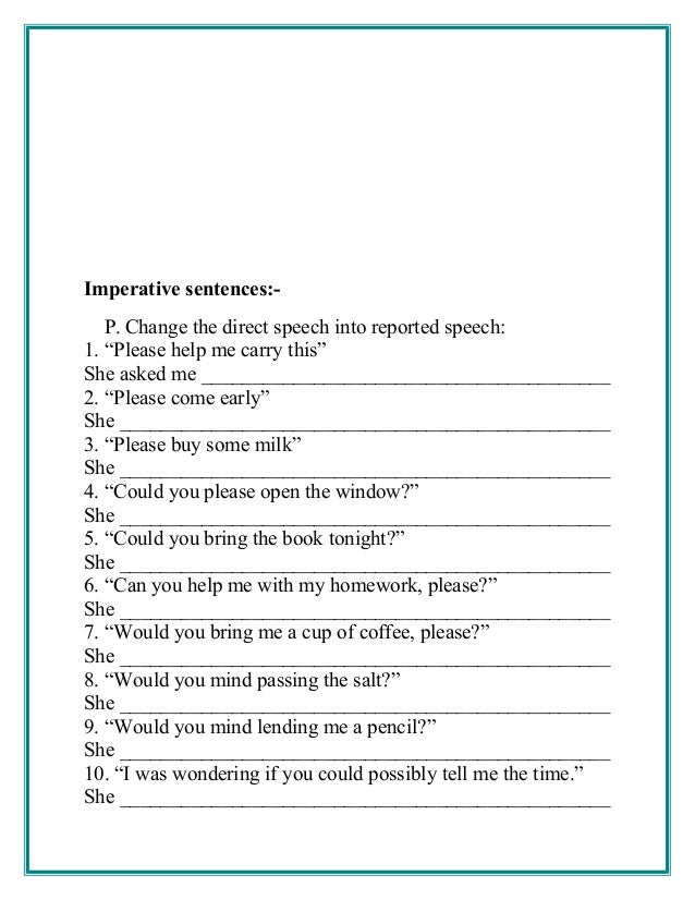 Transitional Words amp Phrases  Study Guides and Strategies