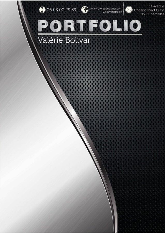 """""""...Soyez simple avec l'art."""" Nicolas Boileau INFO GRAPH ISTE WEBDESIGNER www.vb-webdesigner.com * v.bolivar@free.fr) 060..."""