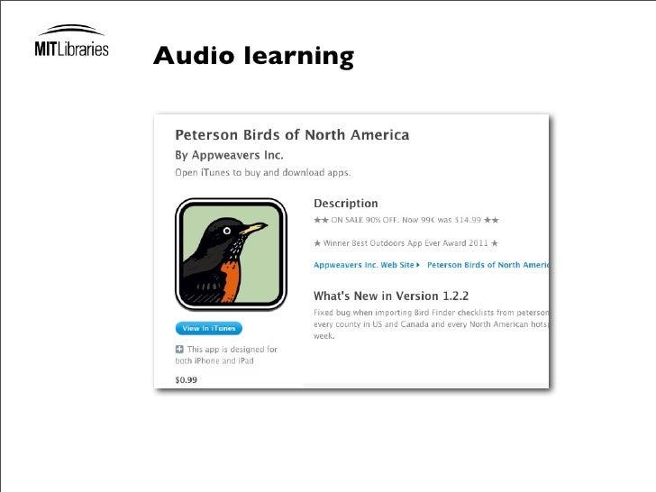 Introducing the Book as iPad App