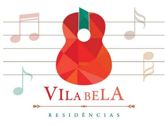 Vila Bela Residencias Apartamento Vila Isabel (21) 3117-4955