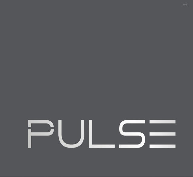 Pulse Offices lancamento comercial jardim botanico