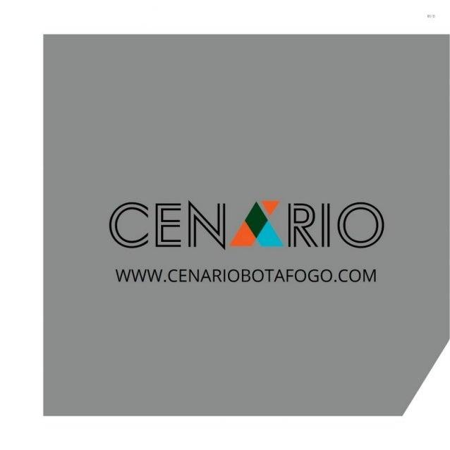 Cenário Botafogo